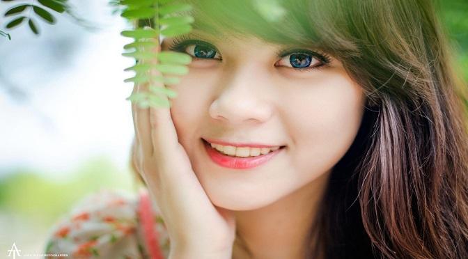 80 Beautiful Girl Hd Wallpaper672 X 372 Productivity Tools For